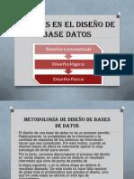 ETAPAS EN EL DISEÑO DE BASE DATOS.pptx