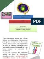 PARTICIPACION CIUDADANA nacional..pptx