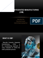 Computer-Integrated_Manufacturing.ppt