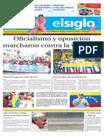 Edicion domingo 19-10-2014.pdf