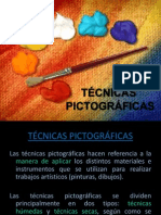 Elcolor.ppt