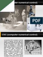 Intro_cnc.pdf