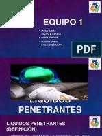 LIQUIDOS PENETRANTES.pptx