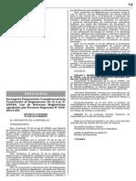DS 006-2014 MINEDU Racionalizacion.pdf