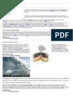 Erupción volcánica.docx