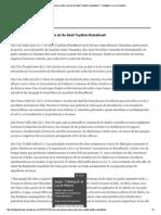 Quien fue Ce Acatl Topitlzin.pdf
