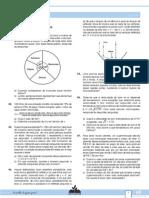 SUPER2_MATEMATICA1.pdf