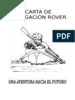 carta de navegacion.doc