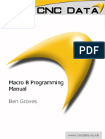 Fanuc-Macro-B-Programming-Manual.pdf