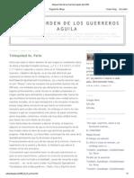 Toltequidad-1.pdf