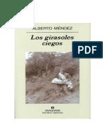 los-girasoles-ciegos-texto-completo1.pdf