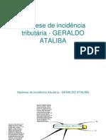 68773151-Hipotese-de-Incidencia-Tributaria.pdf