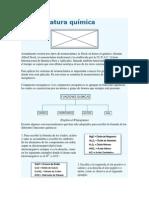 NOMENCLATURA QUIMICA.docx