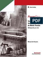 7000-UM150C-ES-P-JUN02.pdf