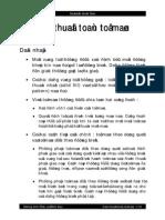 AreaFilling.pdf