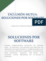 EXCLUSIÓN MUTUA.pptx