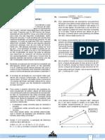SUPER2_MATEMATICA2.pdf