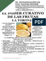 toronja01.pdf