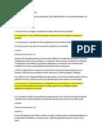 Act 3, 4 Y 5.pdf