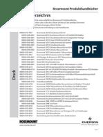 Manuals_D.pdf
