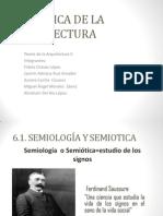 SEMIOTICA+DE+LA+ARQUITECTURA+.pdf