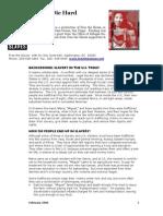 ddh-study-guide