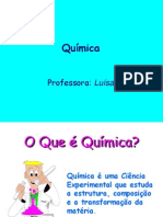 Aula 2- Introducao quimica.ppt