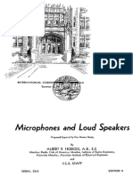 3315-1947_microphones_and_loud_speakers.pdf