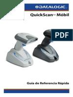 820037128.pdf