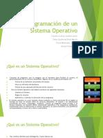 Programación de un Sistema Operativo final.pptx