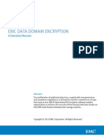 h11561 Data Domain Encryption Wp