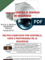 SESION 13.pptx