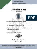 SESIÓN N°04 (Actualizada a la Nueva Norma).pdf