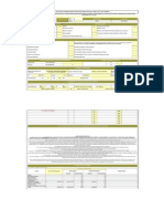 _Proyectos_Productivos -PACTO AGRA- OVINOS- SAN ALABERTO.xls