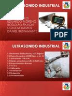 ULTRASONIDO .pdf