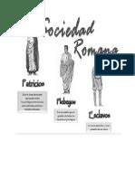 GUIA SOCIEDAD ROMANA.docx