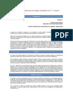 lest_1.pdf