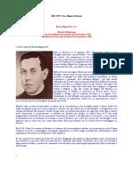 1891-1927,_Pro._Miguel,_Vita,_IT.doc