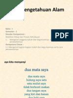 ayobelajaranggotatubuh-121122051301-phpapp01