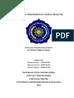 Bismillah, Proposal KP - PT. PETRO JORDAN ABADI.doc