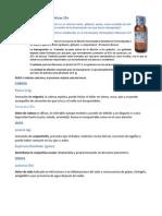 Impregnaciones Homeopáticas 15x.docx