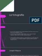 La fotografía EXPO.pptx