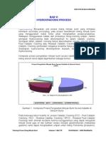 Refinery 06 - Hydrocracking Process.pdf