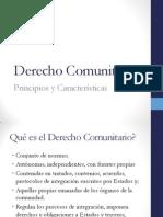 Derecho-Comunitario.ppt