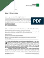 September2014_Dolor Pelvico Crónico_Steege.pdf