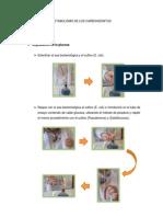 METABOLISMO DE LOS CARBOHIDRATOS.docx