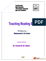 Teaching-Reading-Skills-.pdf