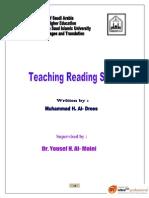 Teaching-Reading-Skills-.pdf