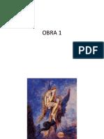 exercício de avaliação.pdf
