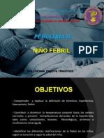 seminario NIÑO FEBRIL.pptx